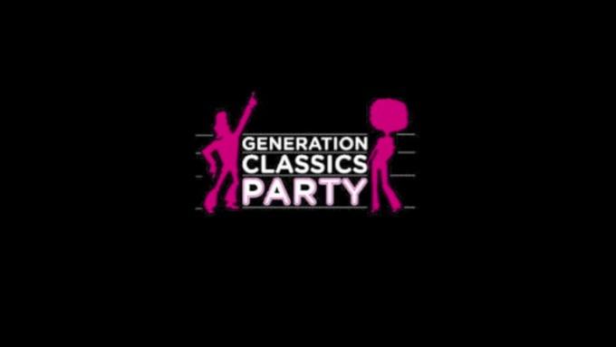 Generation_classics_party_2015