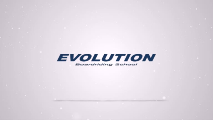 Evolution Intro