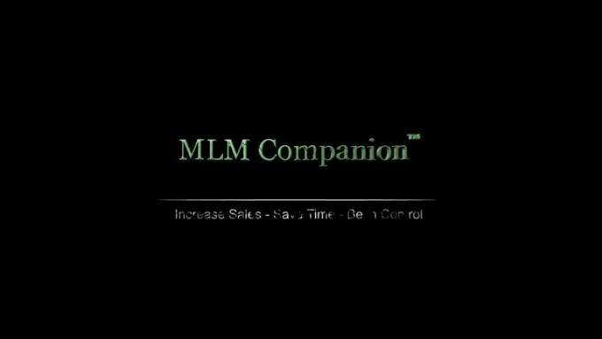lmrintl mlm_x264