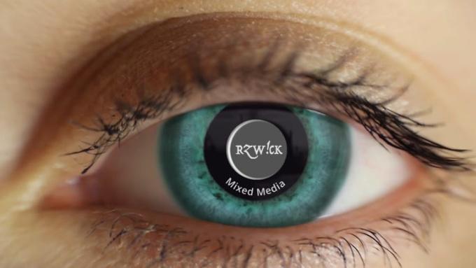 eye-logoreveal1080p
