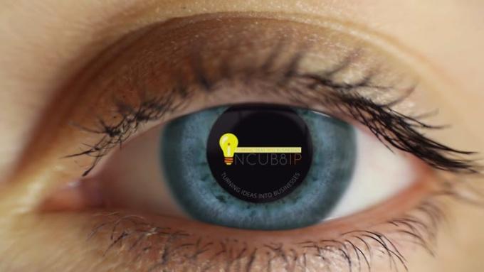 eye-logoreveal