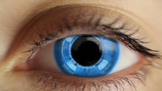 eyes-logoreveal2