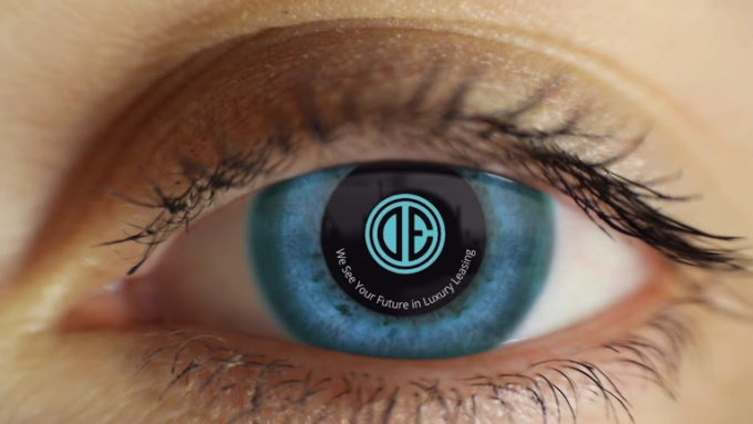 eyelogo1080p