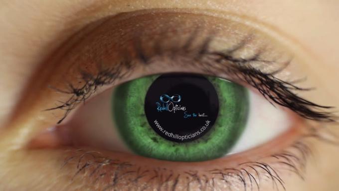 eye-logorevealv2