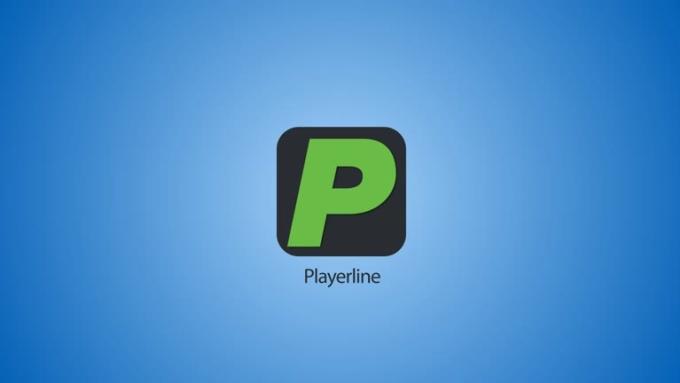 Flat_App_Promo_HD