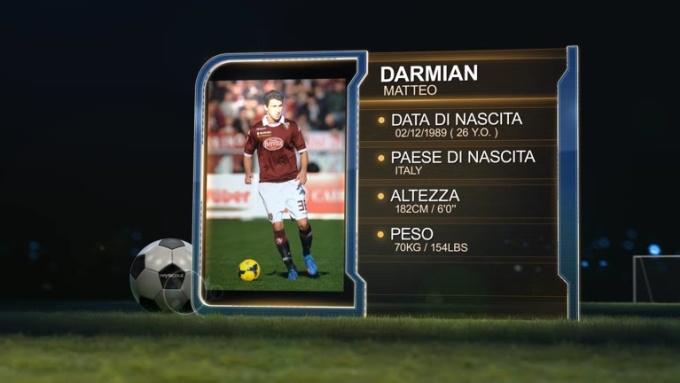 Darmian_Full_HD