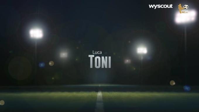 Luca Toni_new