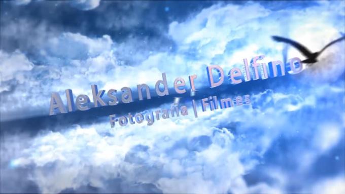 Cinematic Sky Trailer Night version_Edit3_FULL_HD_1080p