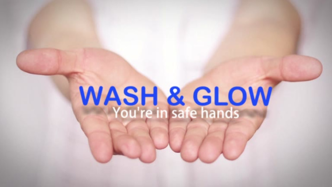 wash glow_safe_hands_FullHD