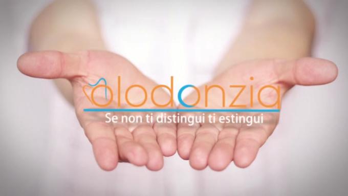 olodonzia_FullHD_nosound