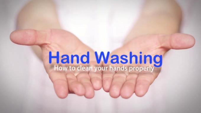 handwashing_FullHD