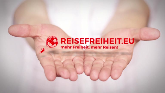 mehrFreiheitmehrReisenRot_FullHD