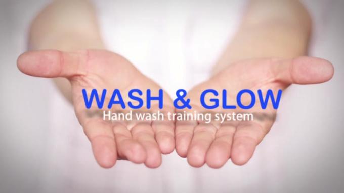 WG_training_system_FullHD