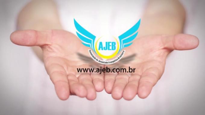 ajeb_FullHD_black