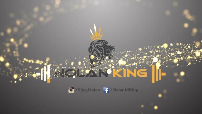 NolanKing_intro