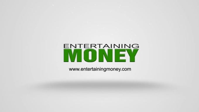 EntertainingMoney_OutstandingHDIntro
