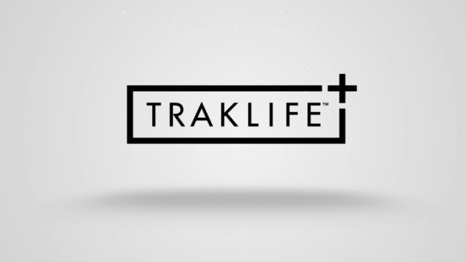 TRAKLIFE_HDINTRO