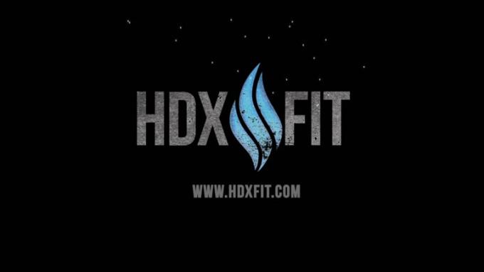 HDXFit_HDIntro