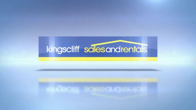 kingscliff 1
