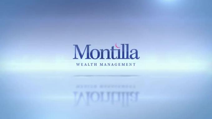 Frederick Montilla new
