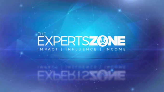 TheExpertsZone