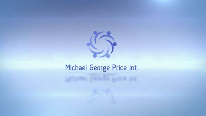 Michael George Price