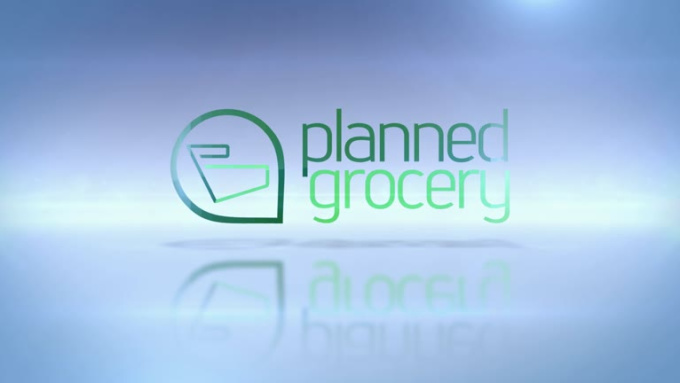 Planned Grocery