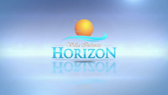 Villa Infinite Horizon
