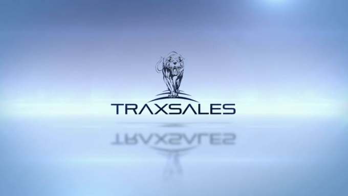 Traxsales