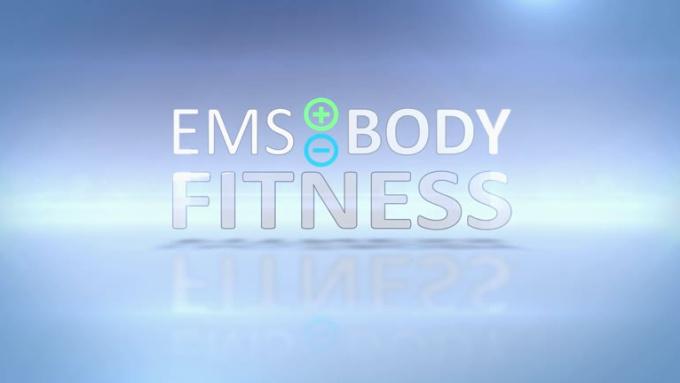 EMS Body Fitness