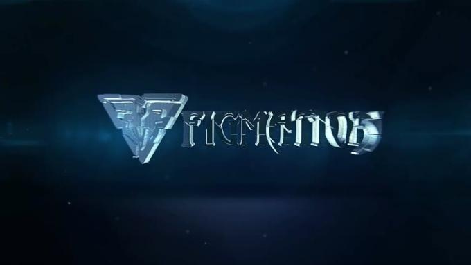 figmation fiverr