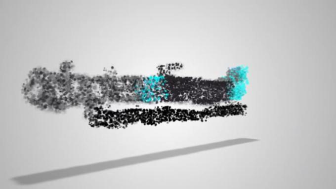adoptezunbien-1080p-buildup