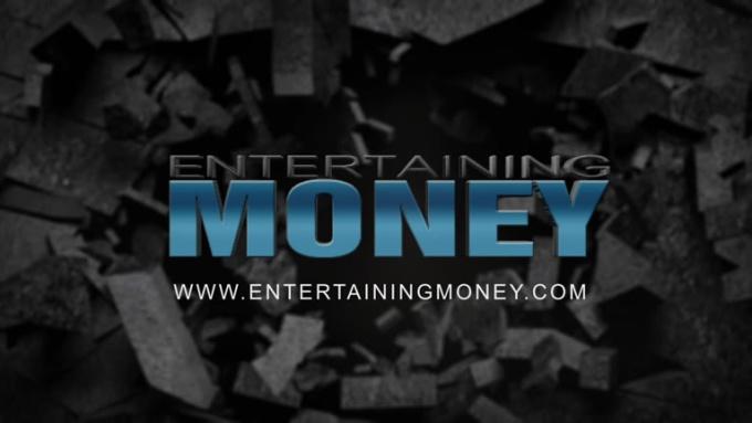 EntertainingMoneyIntro