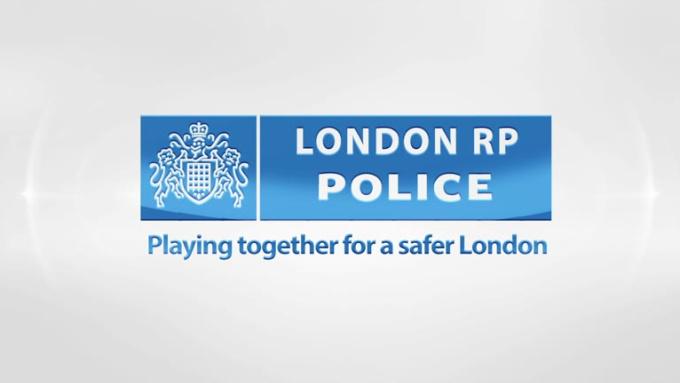 LondonRPPolice_HDIntro