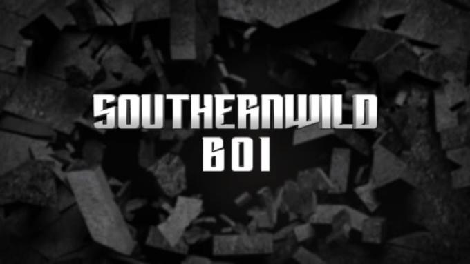 southernwildboi_3DIntro