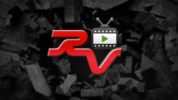 RV_3DIntro