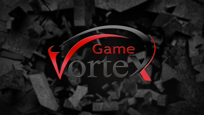 vortexgame_3DIntro