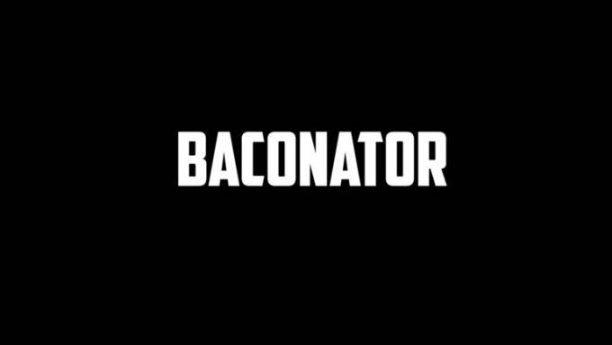 BACONATOR_Intro2
