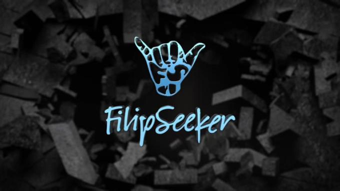 Filipseeker_3DIntro
