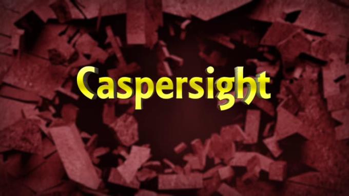 Caspersight_3DIntrored