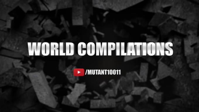 WorldCompilations_3DHDIntro
