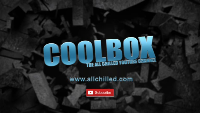 COOLBOX_3Dintro