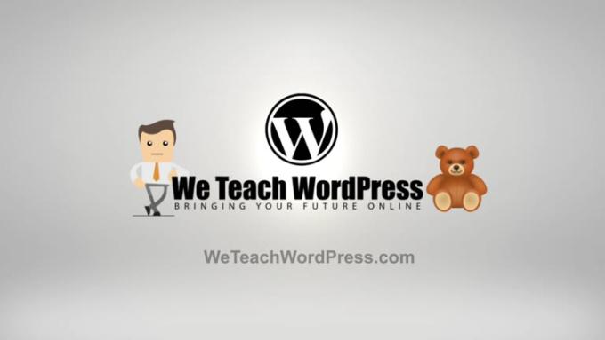 WeTeachWordpress_HDintro2