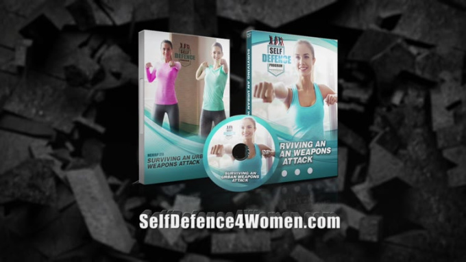 SelfDefence4women_3Dintro