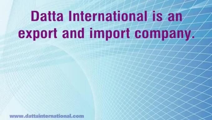 Datta_International__Revised