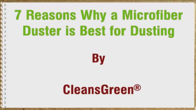 Microfiber-Duster-V2