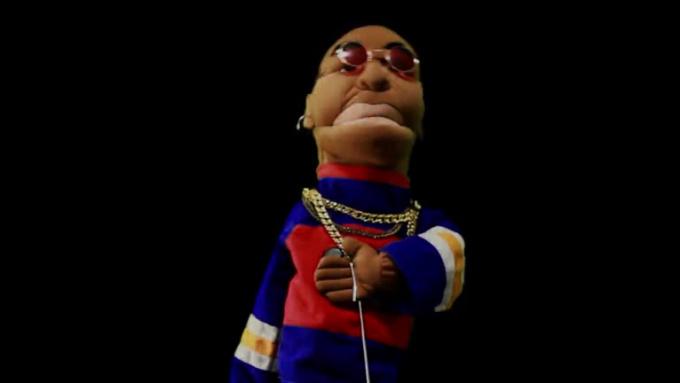 Puppets_gig_for_bordercrosser