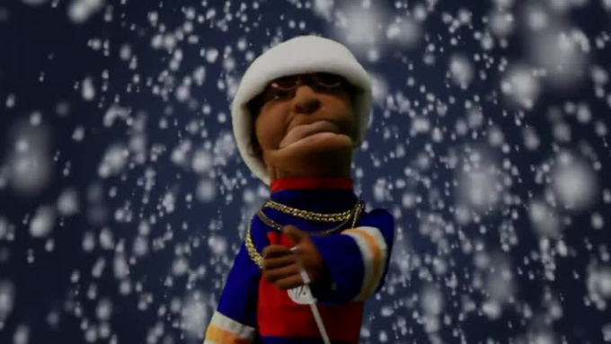 Puppets_Christmas_Gig_for_kimmyr