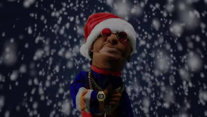 Puppet_Christmass_gig_for_elakeway