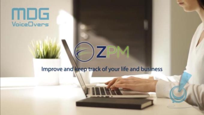 ZPM Task MDG V2 sync preview